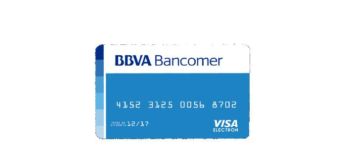 dt-credito